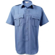 LION Bravo Shirt - 100% Cotton - Short Sleeve